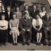 Newmans Home Guard 1940